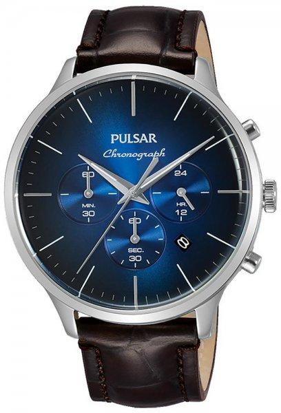 Pulsar PT3863X1 Sport