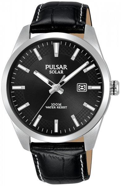 Zegarek Pulsar PX3185X1 - duże 1