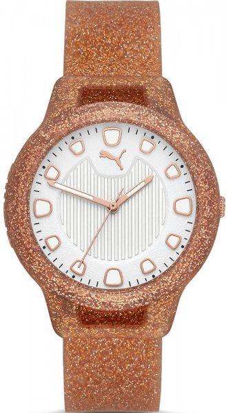 Zegarek Puma P1002 - duże 1