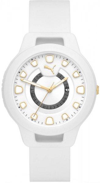 Zegarek Puma P1011 - duże 1