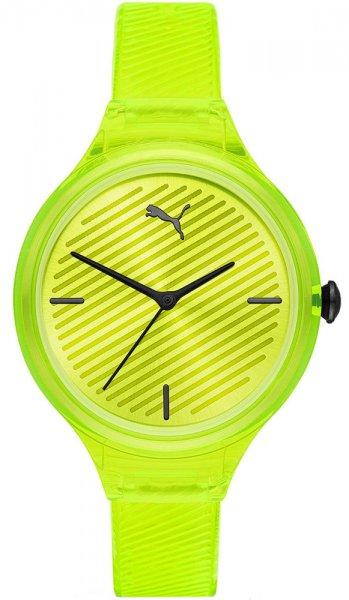 Zegarek Puma P1017 - duże 1