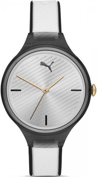 Zegarek Puma P1019 - duże 1