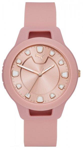 Zegarek Puma P1021 - duże 1