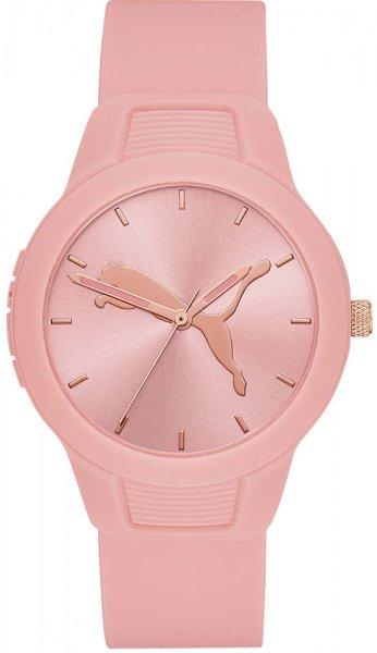 Zegarek Puma P1023 - duże 1