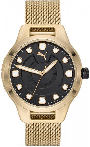 Zegarek Puma P5006 - duże 1