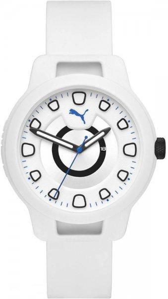 Zegarek Puma P5009 - duże 1