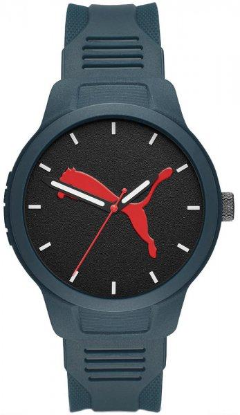 Zegarek Puma P5023 - duże 1