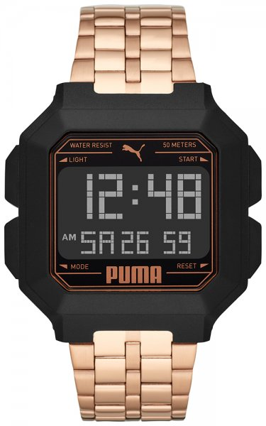 Puma P5035 Remix