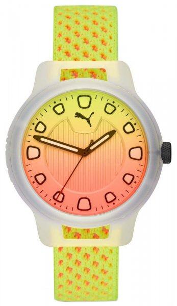 Zegarek Puma P5043 - duże 1