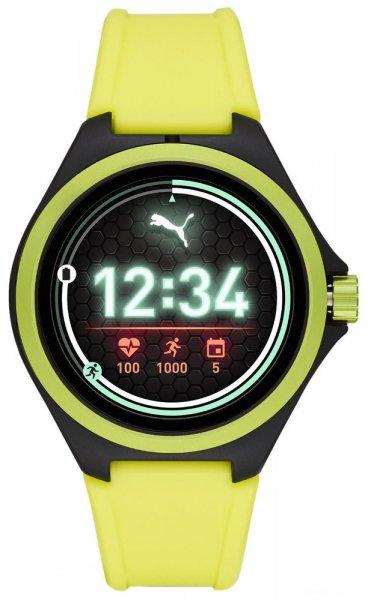 Puma PT9101 Smartwatch