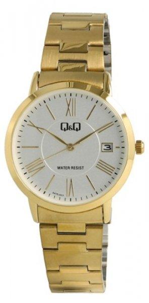 Zegarek QQ A475-007 - duże 1