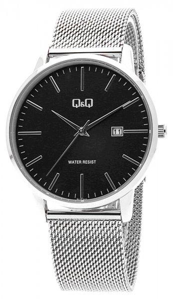 BL76-802 - zegarek męski - duże 3