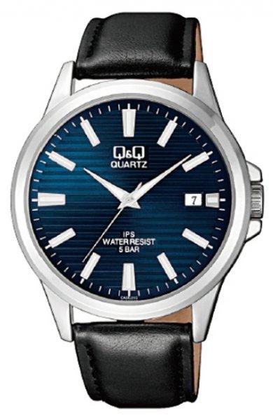 Zegarek QQ CA08-302 - duże 1
