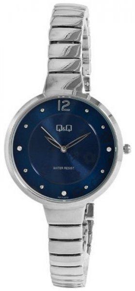 F611-212 - zegarek damski - duże 3