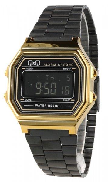 M173-004 - zegarek damski - duże 3