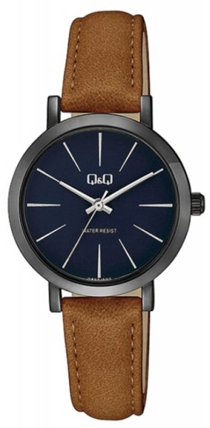 Zegarek QQ Q893-502 - duże 1