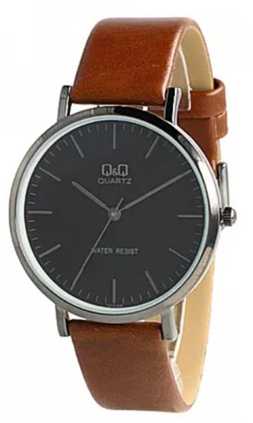 Q978-838 - zegarek męski - duże 3