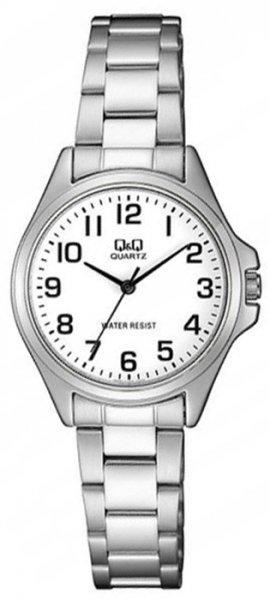 Zegarek QQ QA07-204 - duże 1