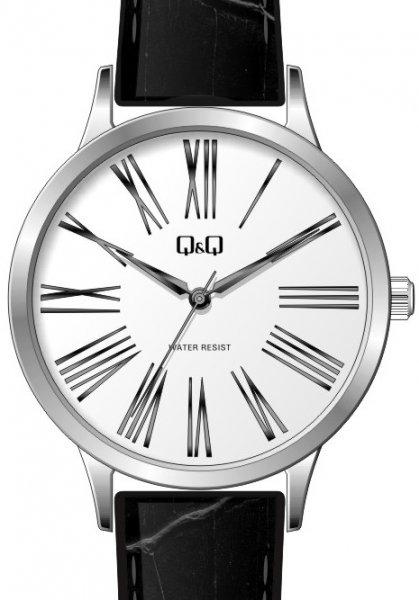Zegarek QQ QA09-805 - duże 1