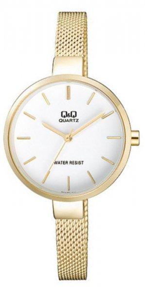 Zegarek QQ QA15-001 - duże 1