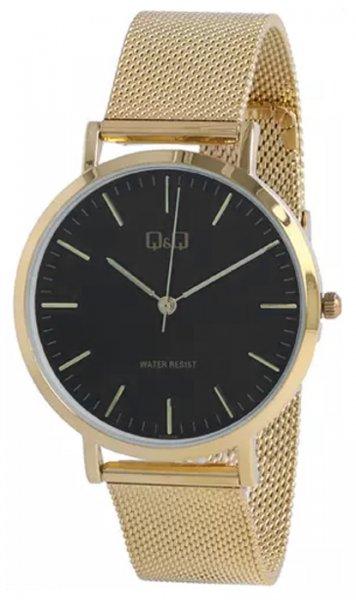 QA20-002 - zegarek męski - duże 3
