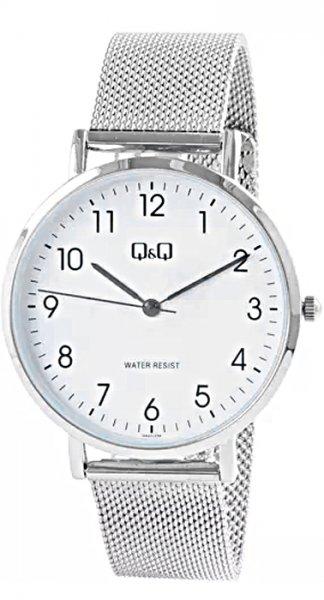QA20-234 - zegarek męski - duże 3