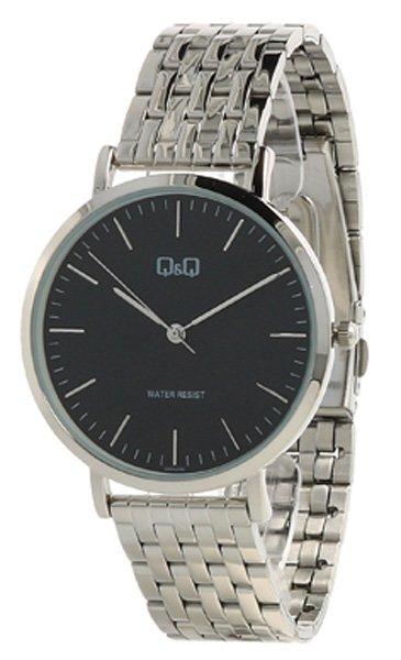 Zegarek QQ QA20-252 - duże 1