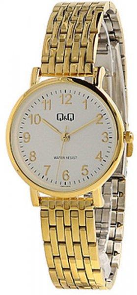QA21-004 - zegarek damski - duże 3
