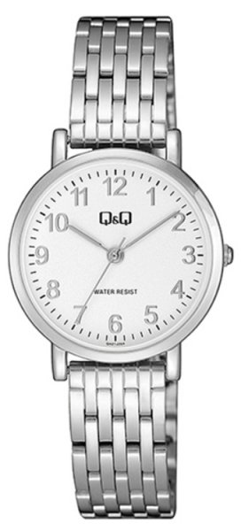 QA21-204 - zegarek damski - duże 3