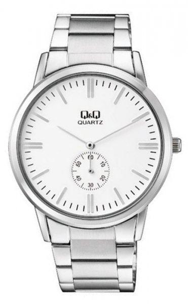 Zegarek QQ QA60-201 - duże 1