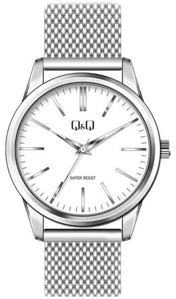 QB02-800 - zegarek męski - duże 3