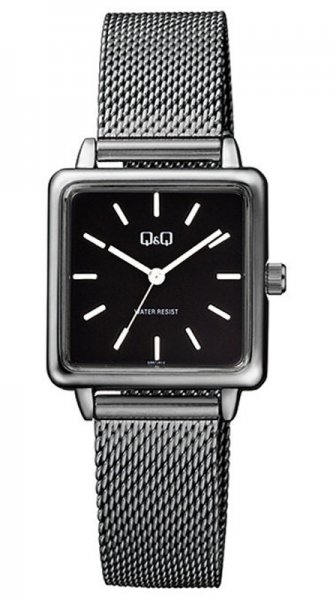 Zegarek QQ QB51-412 - duże 1