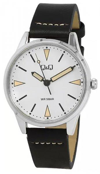 QB90-301 - zegarek męski - duże 3