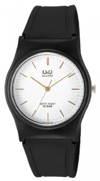 Zegarek QQ VP34-005 - duże 1