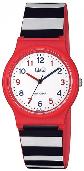 VP46-048 - zegarek damski - duże 3