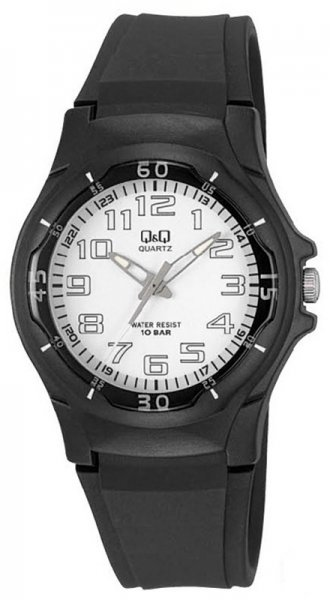 VP58-001 - zegarek męski - duże 3