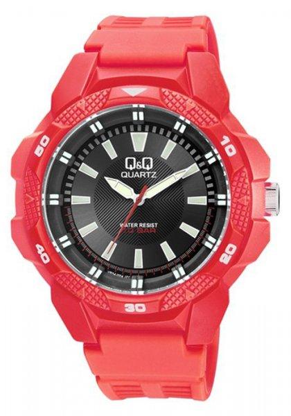 VR54-003 - zegarek męski - duże 3