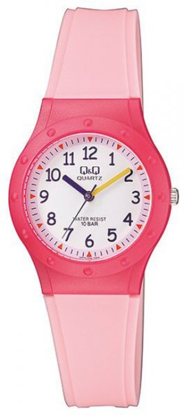 VR75-004 - zegarek damski - duże 3