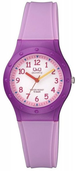 VR75-005 - zegarek damski - duże 3