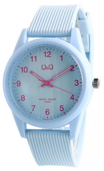 VS12-011 - zegarek damski - duże 3