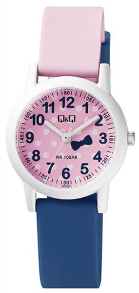 Zegarek QQ VS49-005 - duże 1