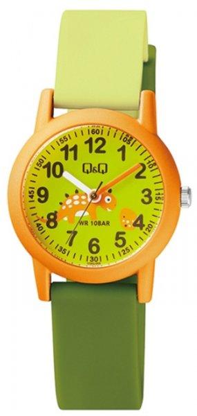 VS49-008 - zegarek dla dziecka - duże 3