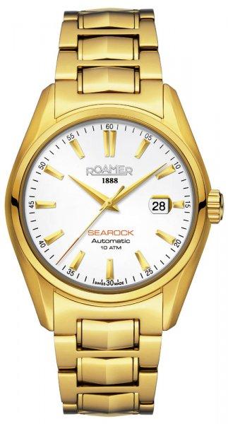 210633.48.25.20 - zegarek męski - duże 3