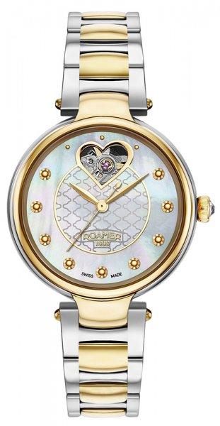 557661.47.19.50 - zegarek damski - duże 3