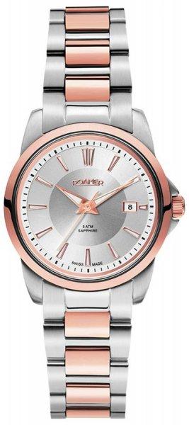 730844.49.15.70 - zegarek damski - duże 3