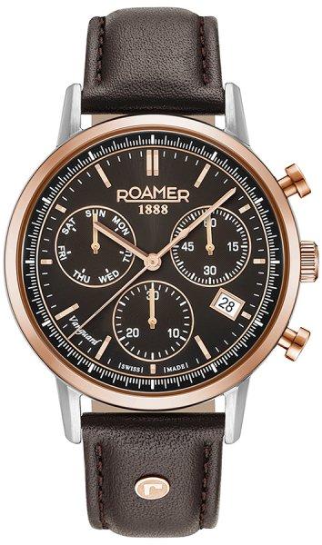 975819.49.55.09 - zegarek męski - duże 3