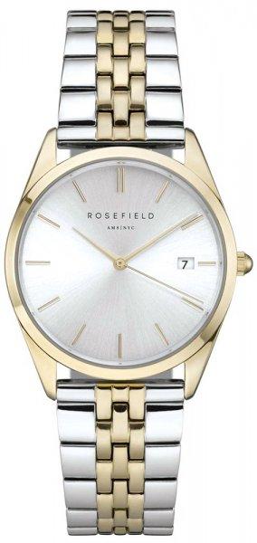 Zegarek Rosefield ASGBG-X239 - duże 1