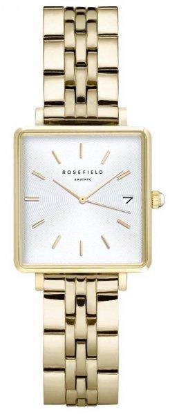 Zegarek Rosefield BMWLBG-X241 - duże 1