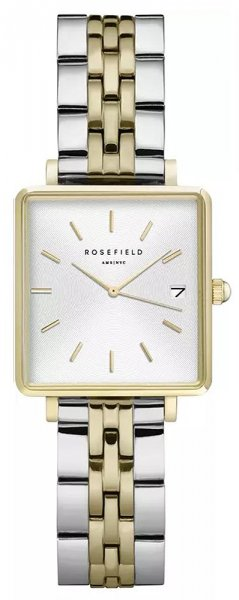 Zegarek Rosefield QMWSSG-Q023 - duże 1