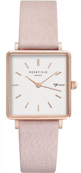 Zegarek Rosefield QWPR-Q11 - duże 1